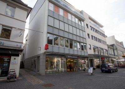 IMG_3122Haupteingang Kaiserstrasse 3