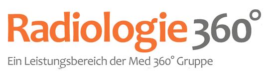 gummersbach 360 grad